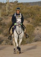 endurance 2008 131