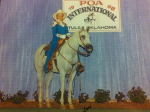 POA International, 1998