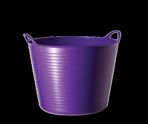 medium_purple_large