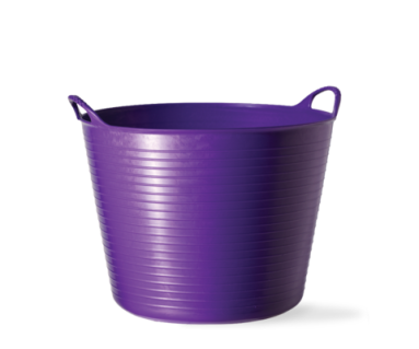 medium_purple_large